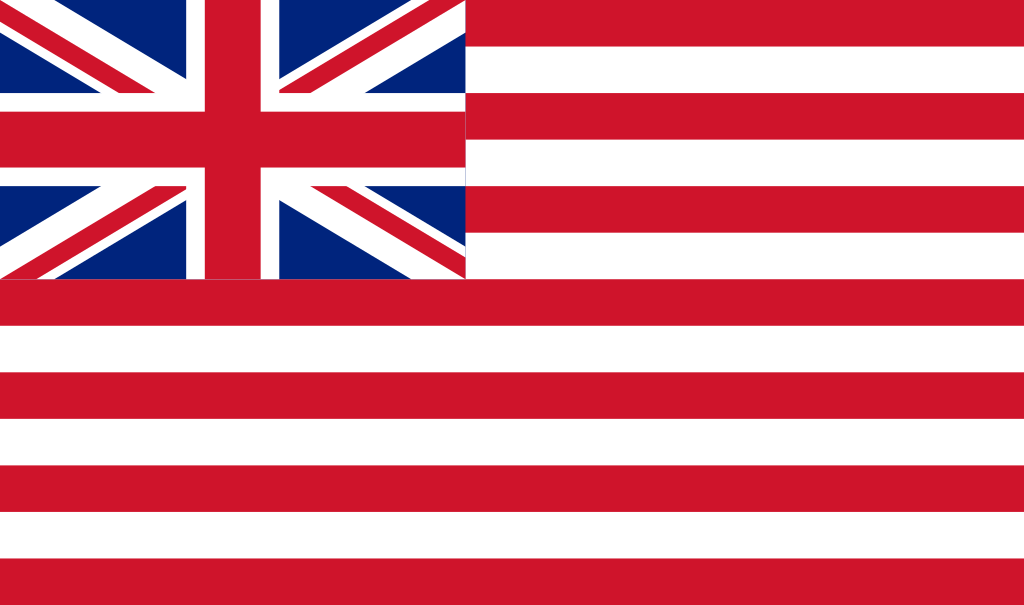 Pop Quiz: Why does the US Flag  have 13 stripes?  Is this not the world's best ever  /r/HailCorporate ?