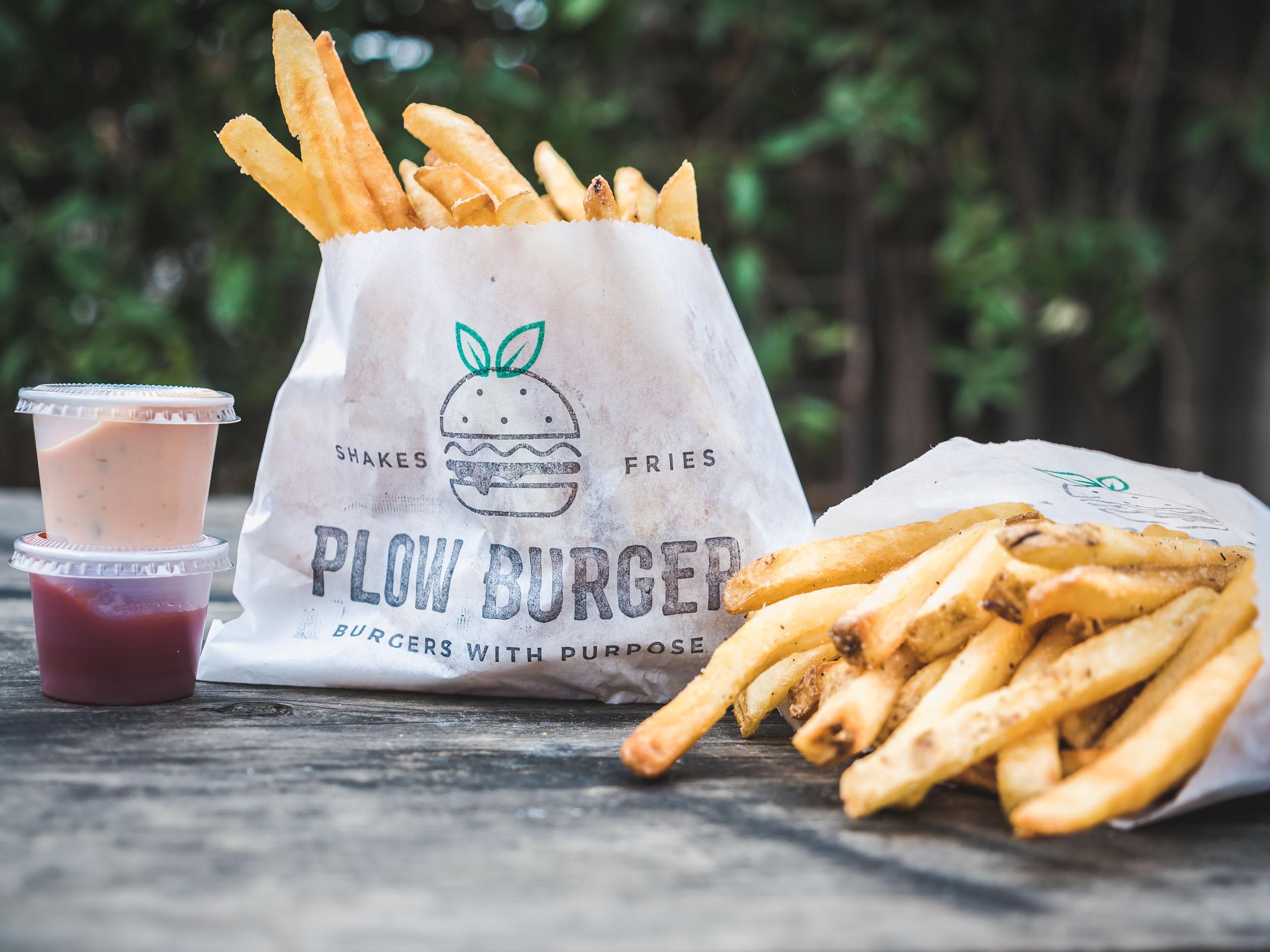 Fries - 3.jpg