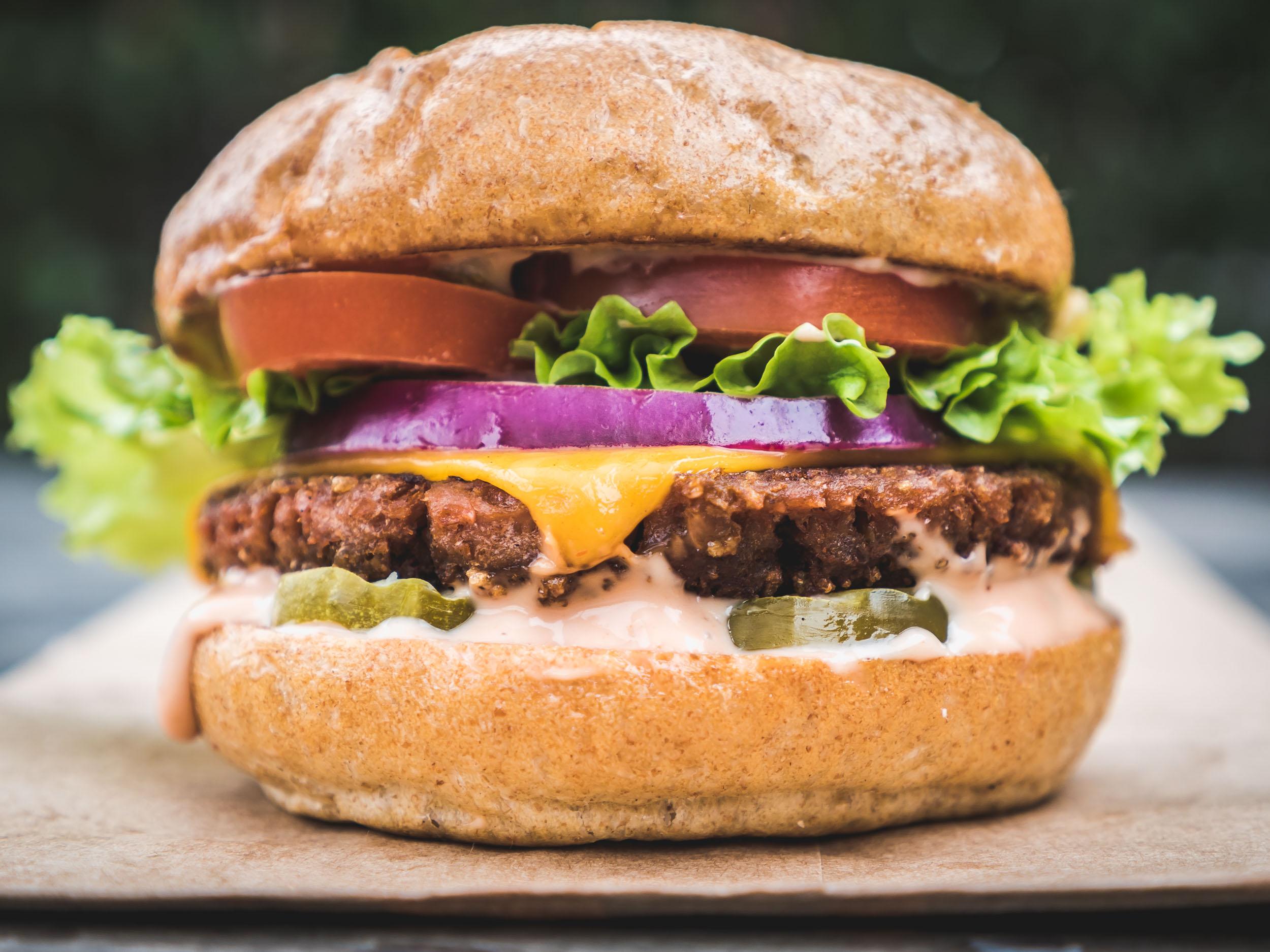 Plow Burger.jpg