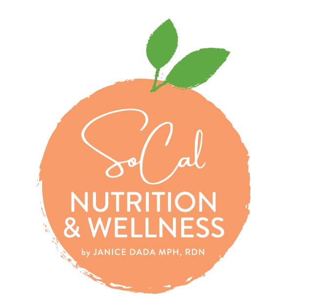 SoCal Nutrition Logo - WEB-02.jpg