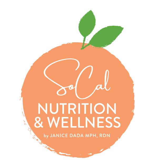 SoCal Nutrition Logo - WEB-02.jpg