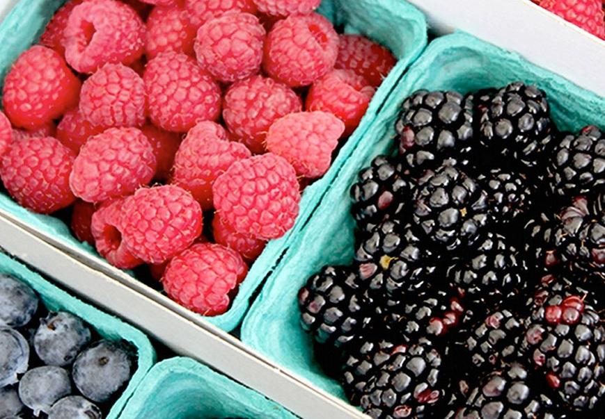 SoCal-berries.jpg