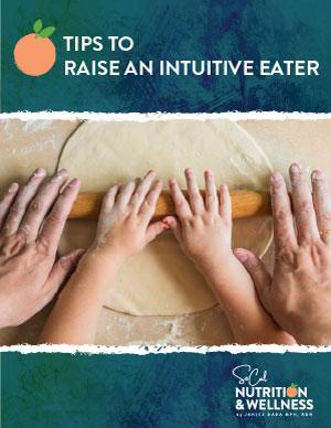 Intuitive-Eater-Thumbnail.jpg