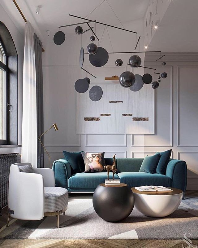 Still in a blue mood. Just love love love the style. Via @jroman1964 . . #love #apartment #architecture #decorationideas #blackandwhite #chic #luxery #design #dining #details #designer #flowers #furniture #walldecor #glam #blue #home #house #homedecor #interior #international #interiordesign #inspiration #light #library #lighting #gold #designtheliveyoulove #bluemood