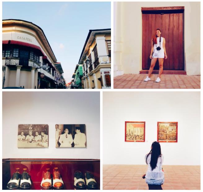 Ilocos 2.png