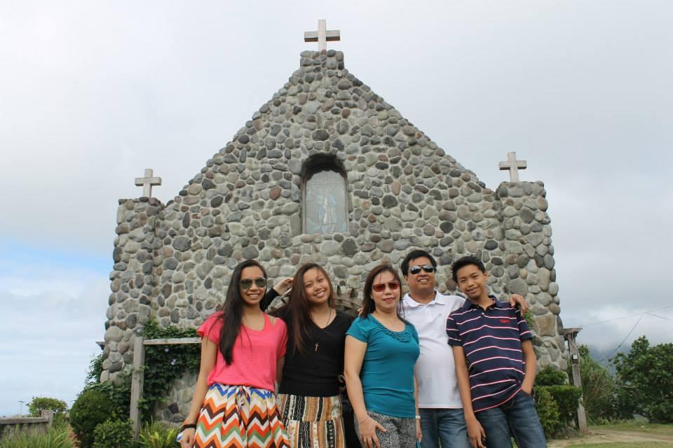 Batanes Church.jpg