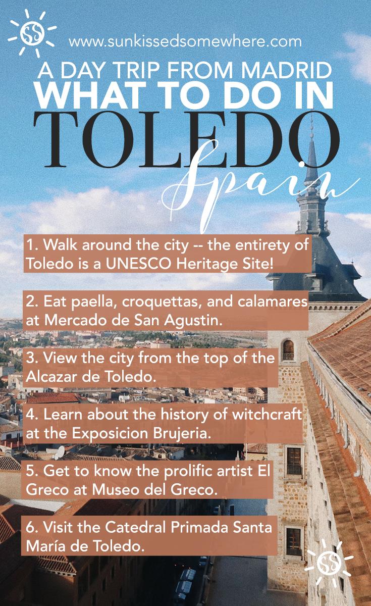 What to do in Toledo Spain.jpg