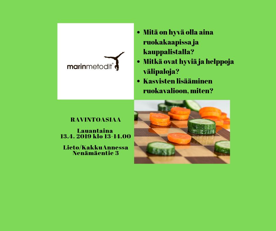 ravintoasiaa (2).png