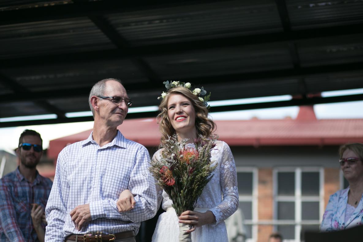 Ceremony (6 of 59).jpg