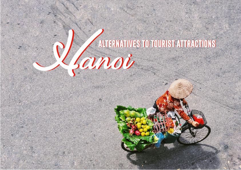 Alternatives to tourist attractions - Hanoi thumbnail.jpg