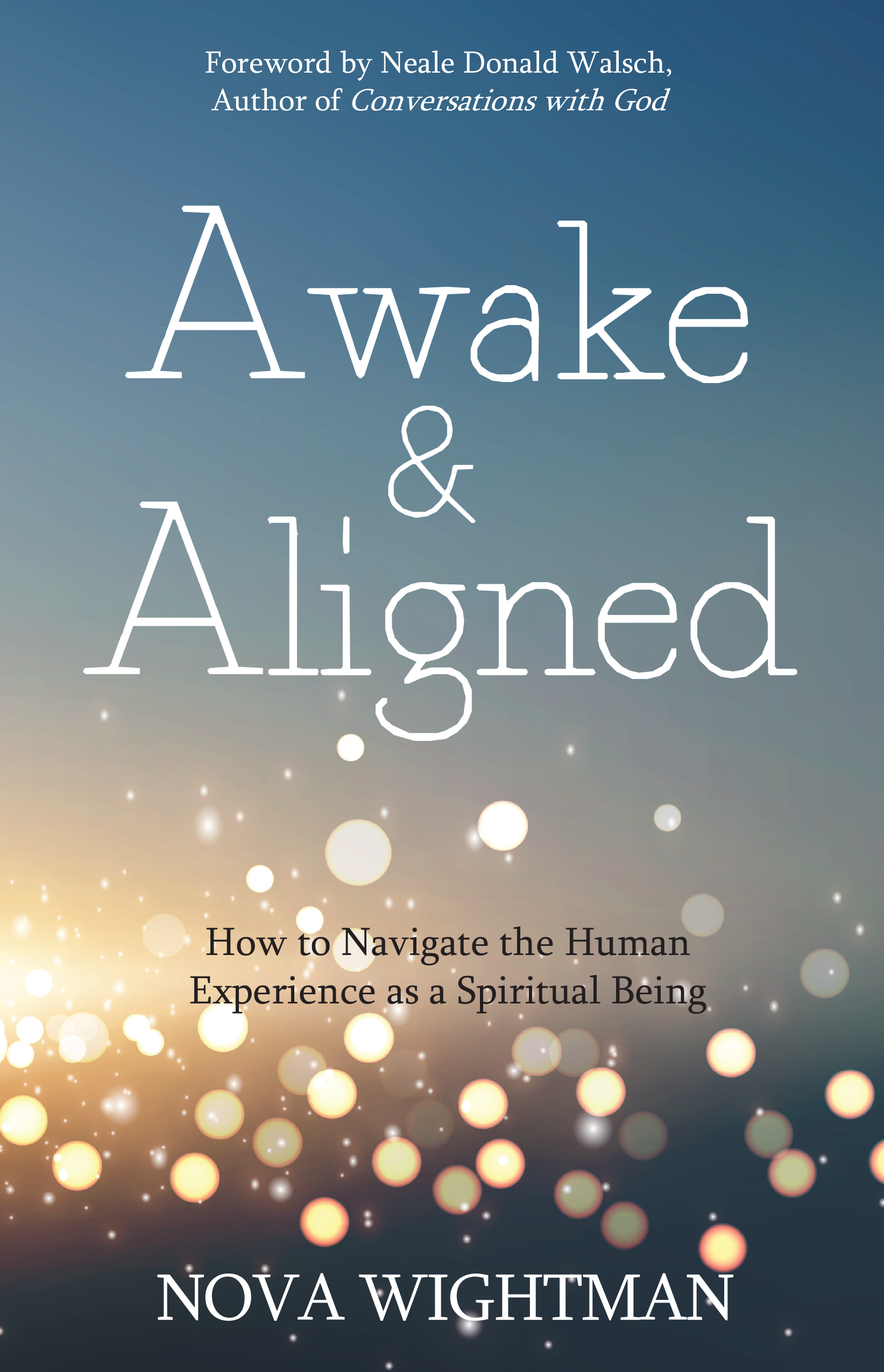 awake aligned cover.png