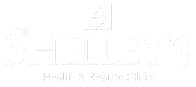 shelleys health and beauty clinic