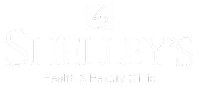 shelleys health and beauty clinic