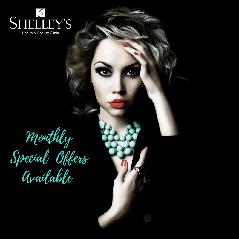SHELLEYS Monthly Special Offers.png