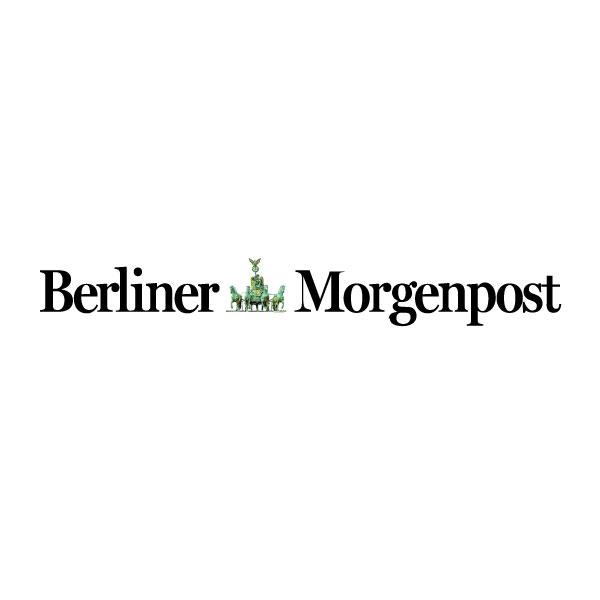 'Musical in der Manege' <br>Berlin Morgenpost