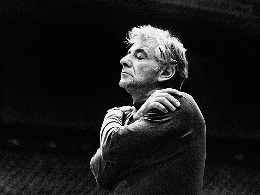 Leonard Bernstein.png