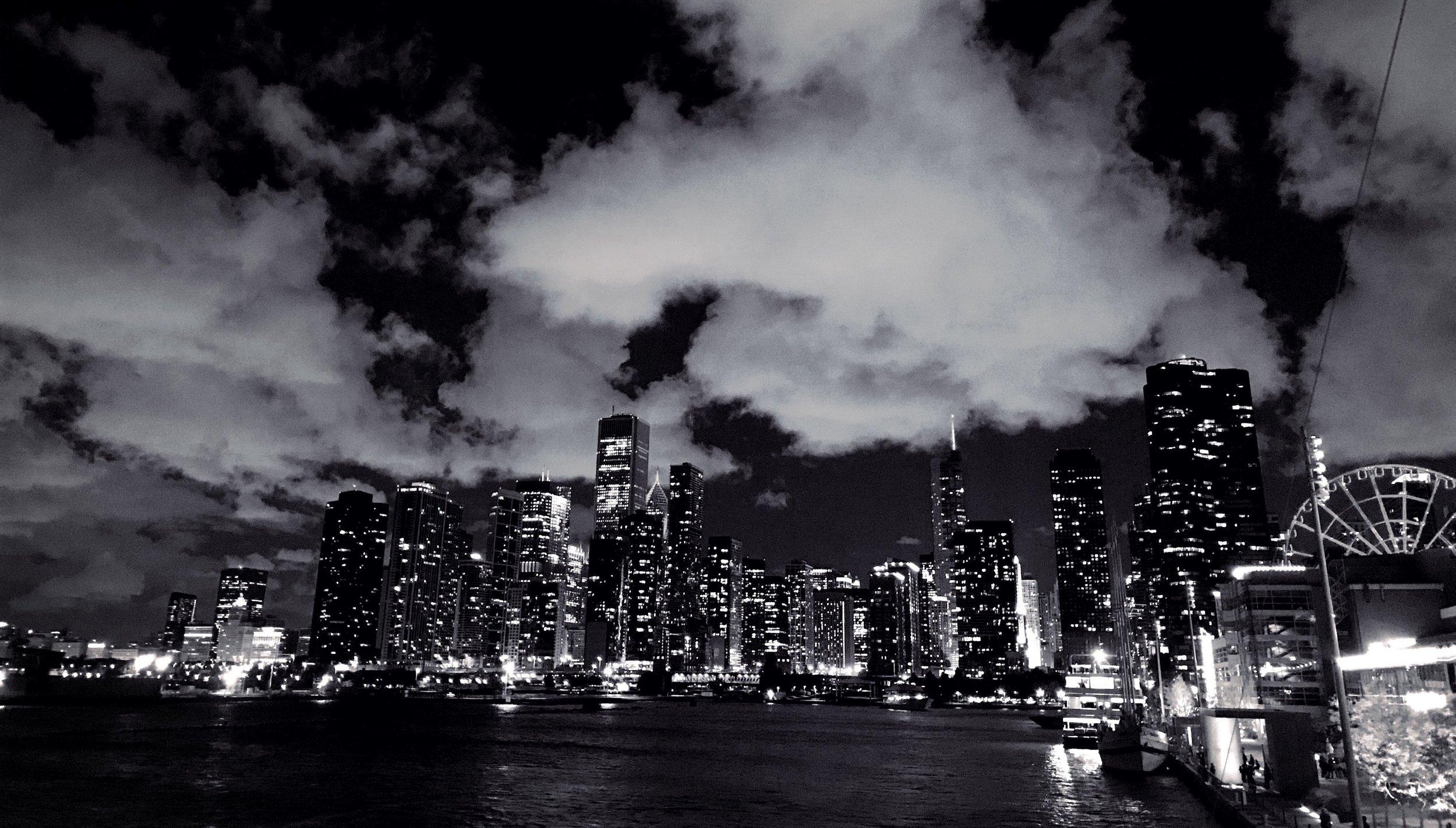 cover-skyline.jpg