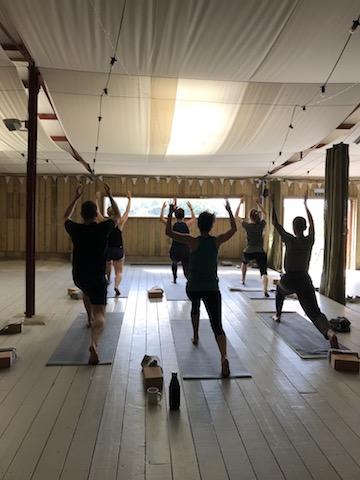 Retreat June 2019 - yoga.JPG