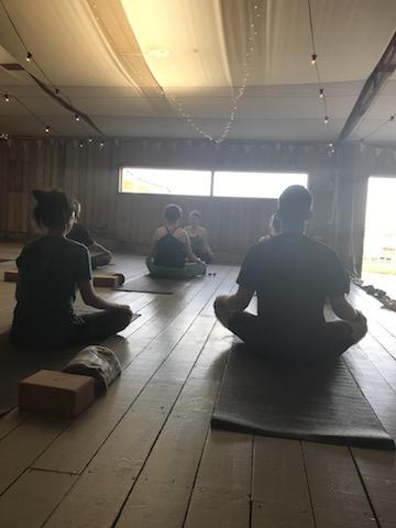 Retreat June 2019 - Yoga 2.JPG