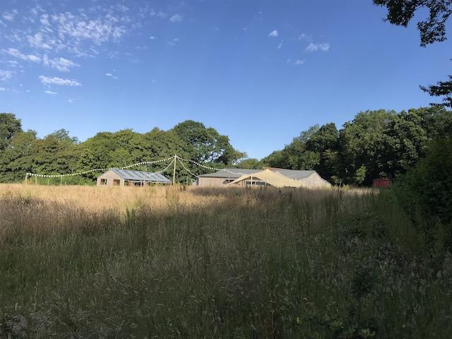 Retreat June 2019 - view of barns.JPG