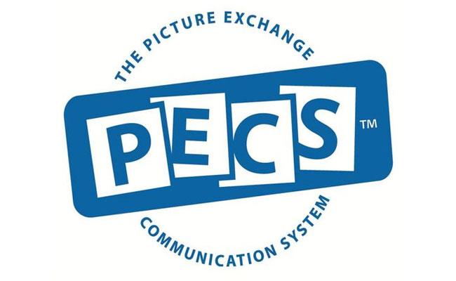 PECS.jpg