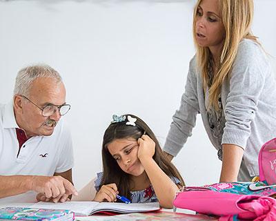 compiti-fatica-genitori_nonni.jpg