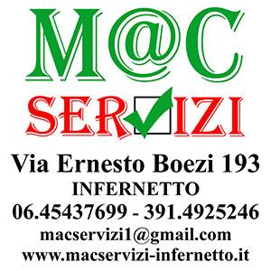 logo-mac-serizi-piccolo.jpg