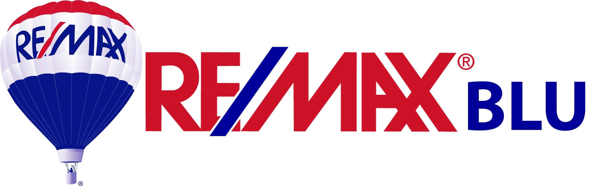 Logo remax BLU.jpg