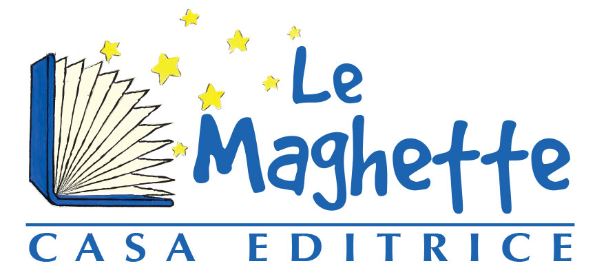 logo-le-maghette-DEF.jpg