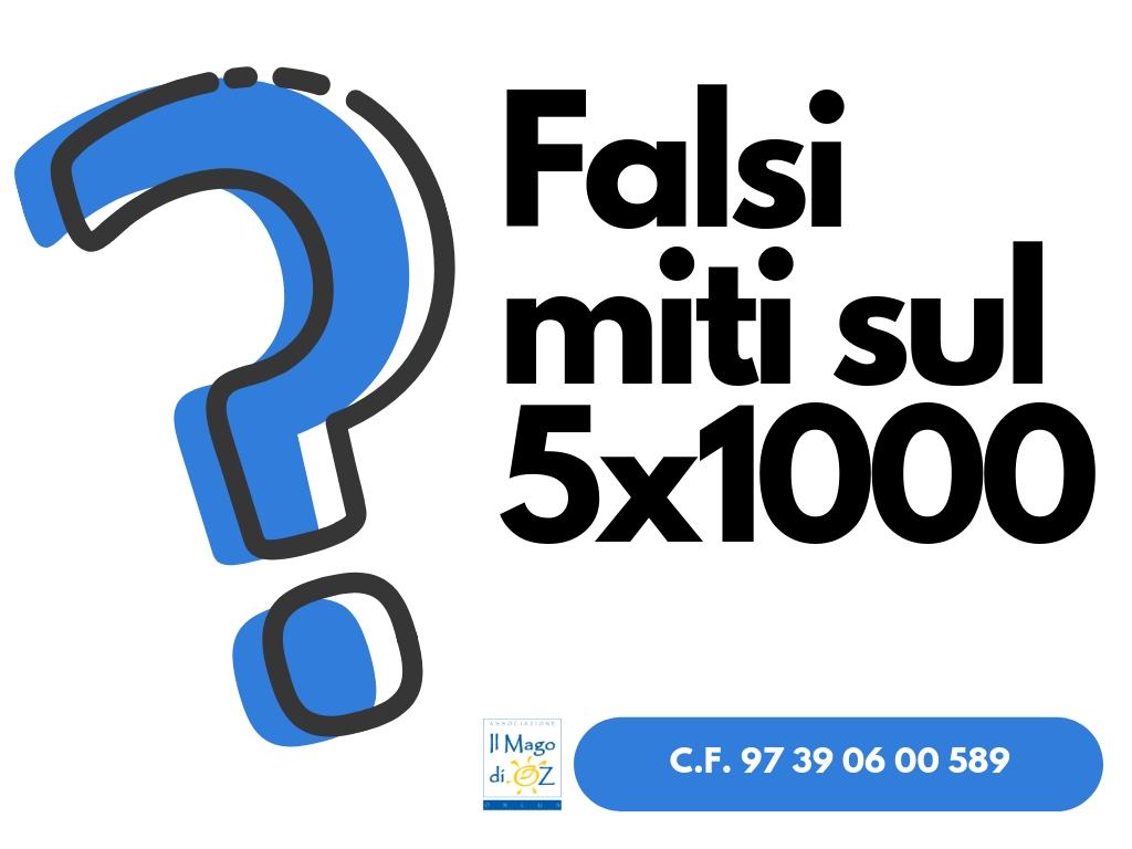 5X1000 FALSI MITI.jpg