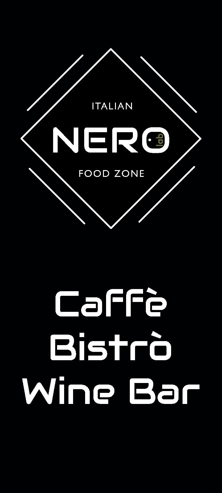 NERO.cafè bistrot winw bar.JPG