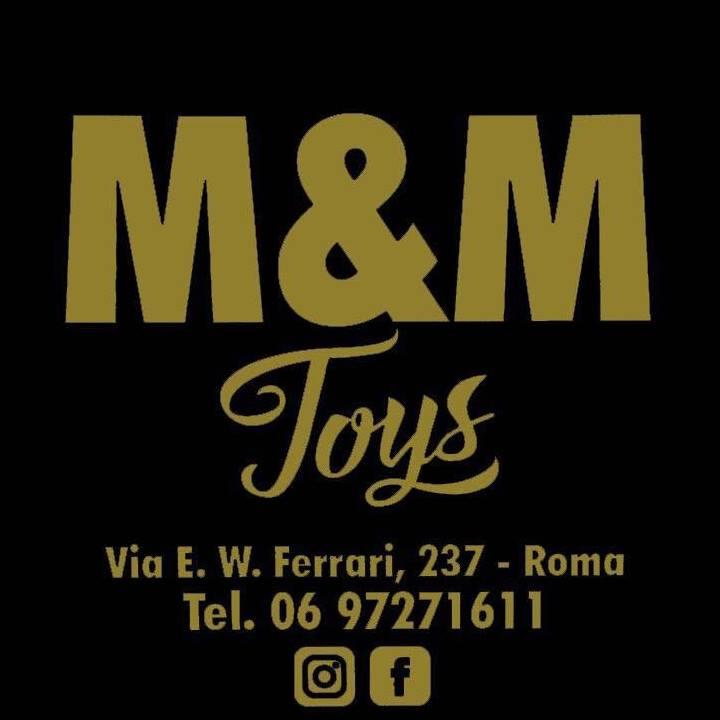 MM toys.jpg