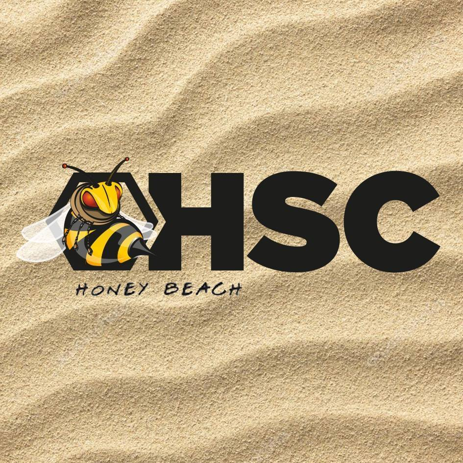 HONEY BEACH.jpg
