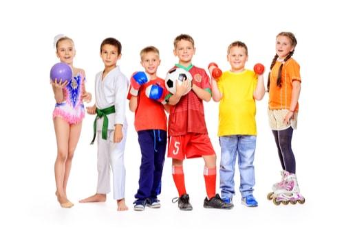 scegliere-sport-bambini.jpg