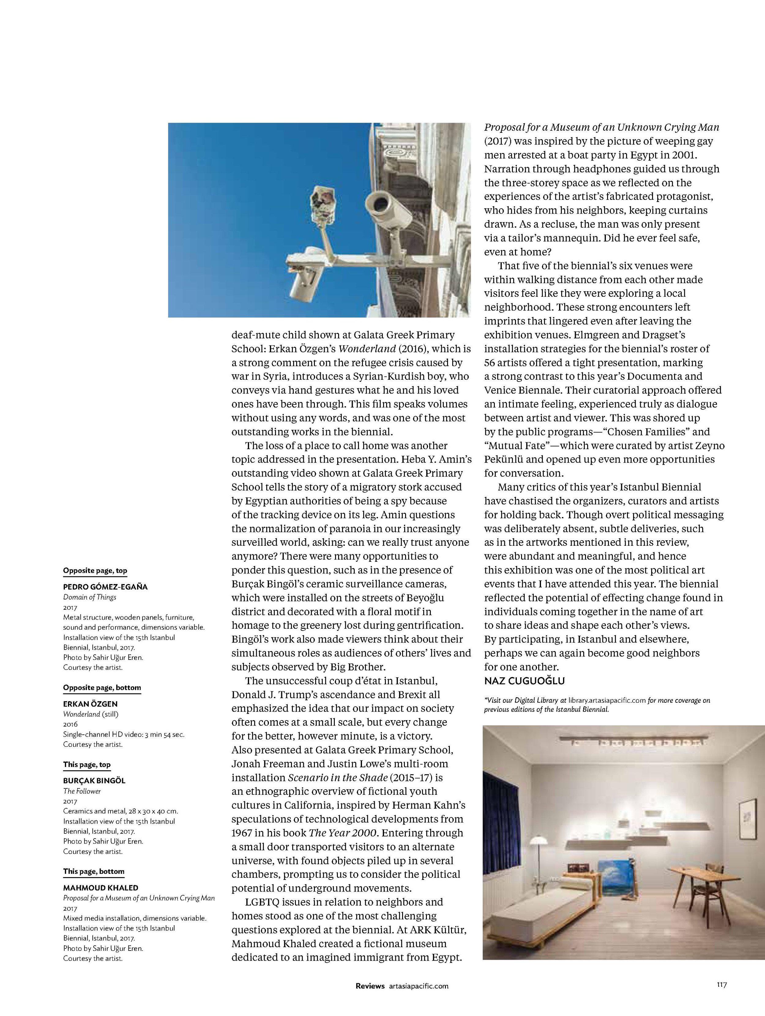 AAP106 Reviews Istanbul p117.jpg