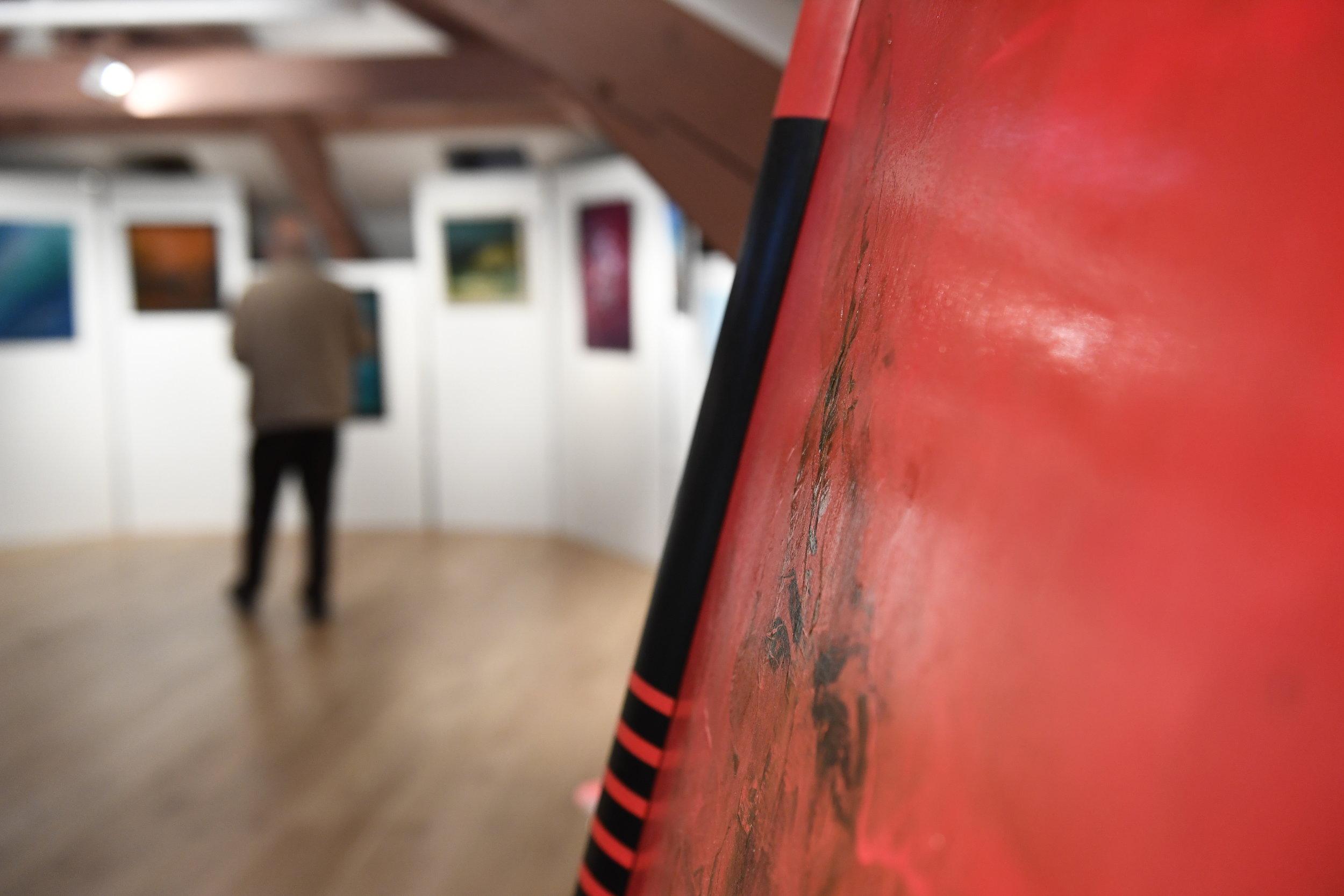 Exposition_bernex_galerie_de_la_champagne