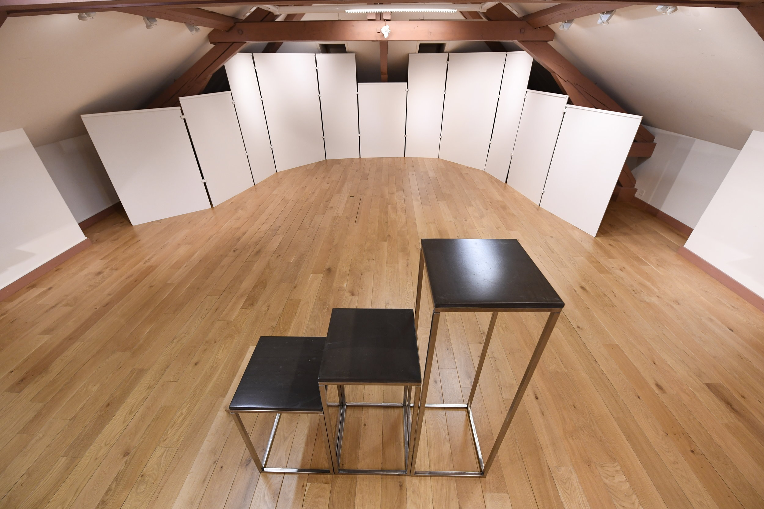 Galerie Bernex 18-037.JPG