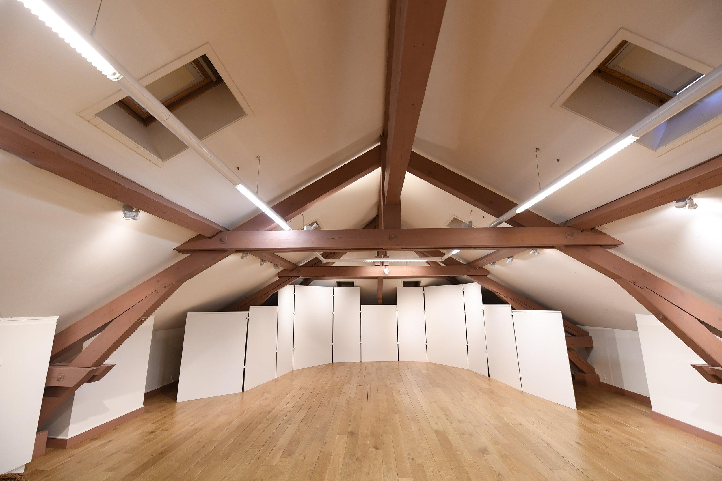 Galerie Bernex 18-028.JPG
