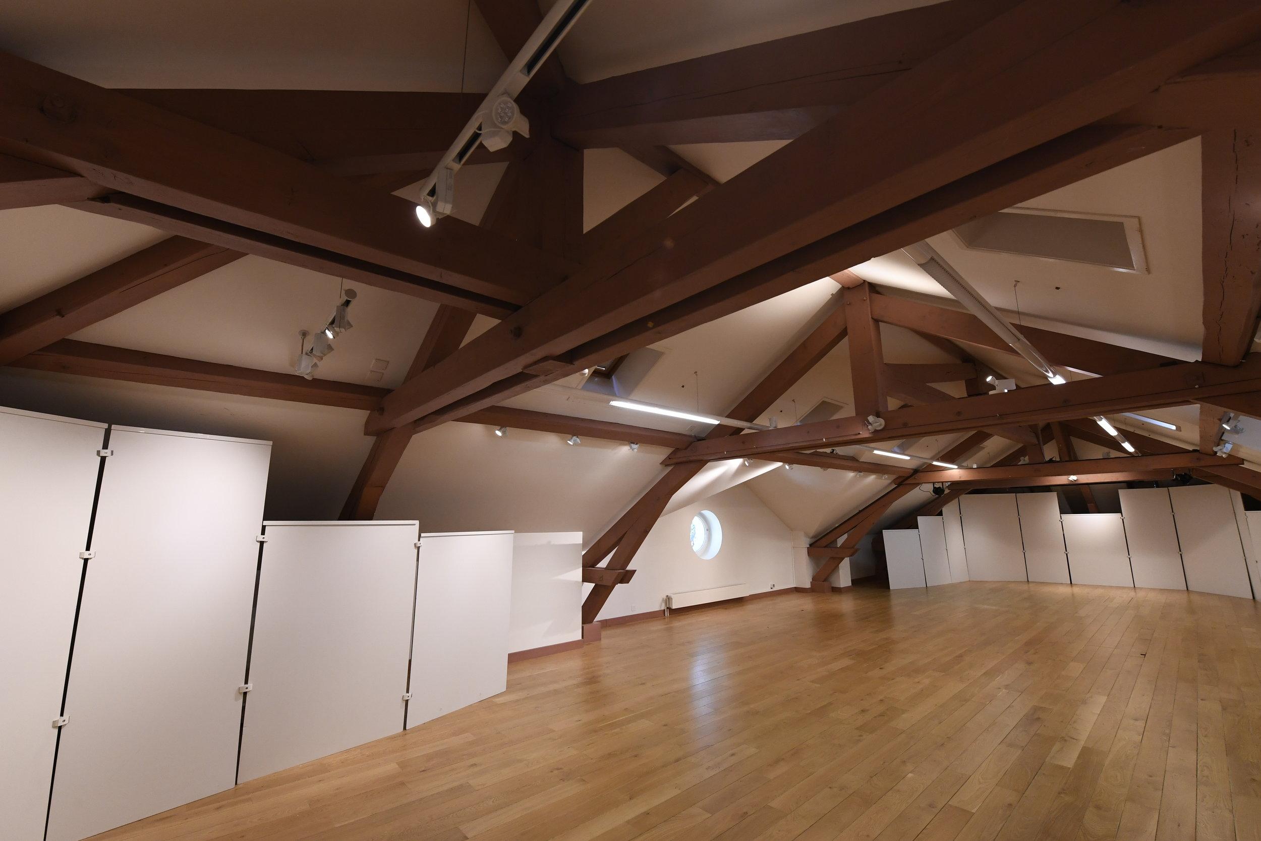 Galerie Bernex 18-052.JPG