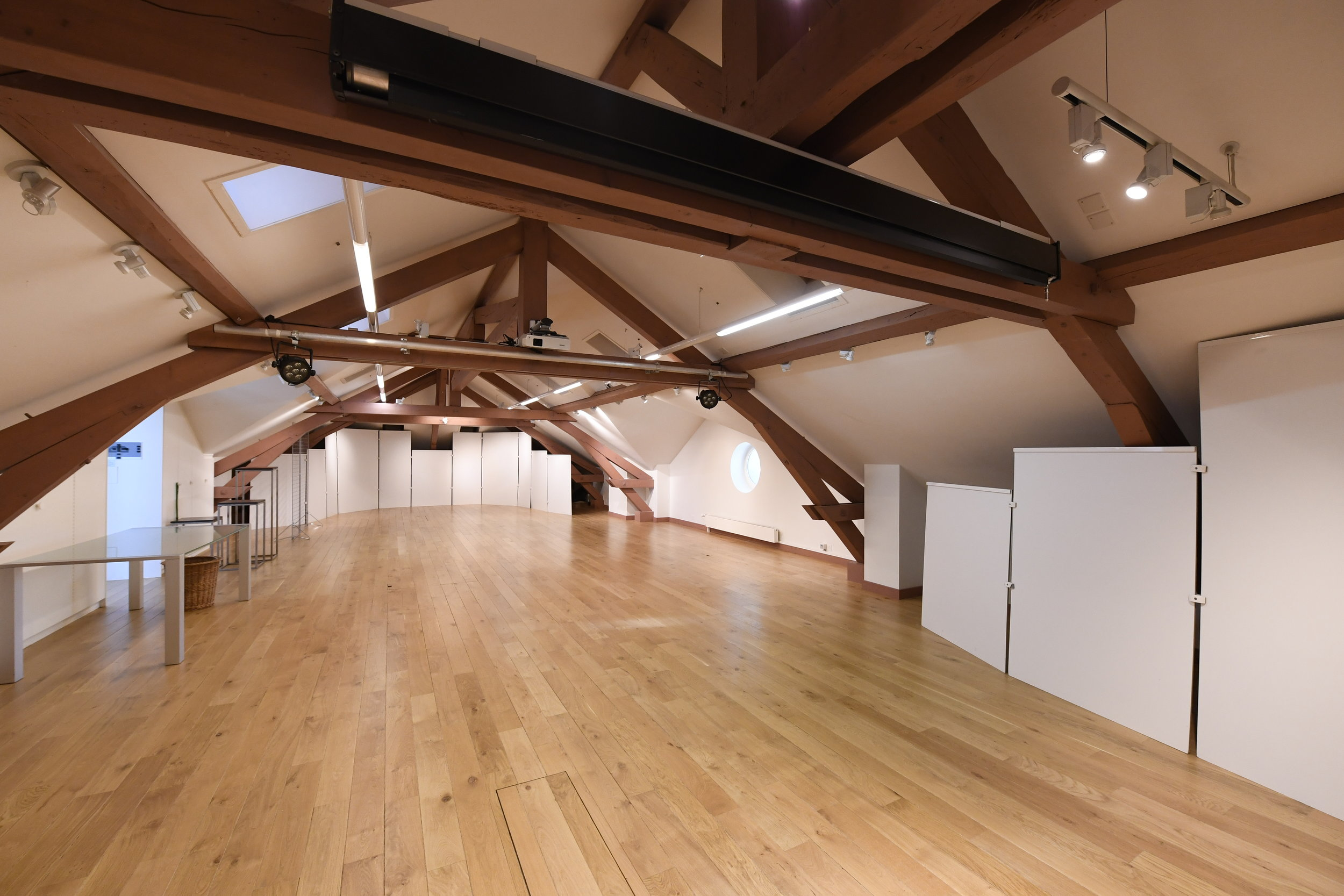 Galerie Bernex 18-050.JPG