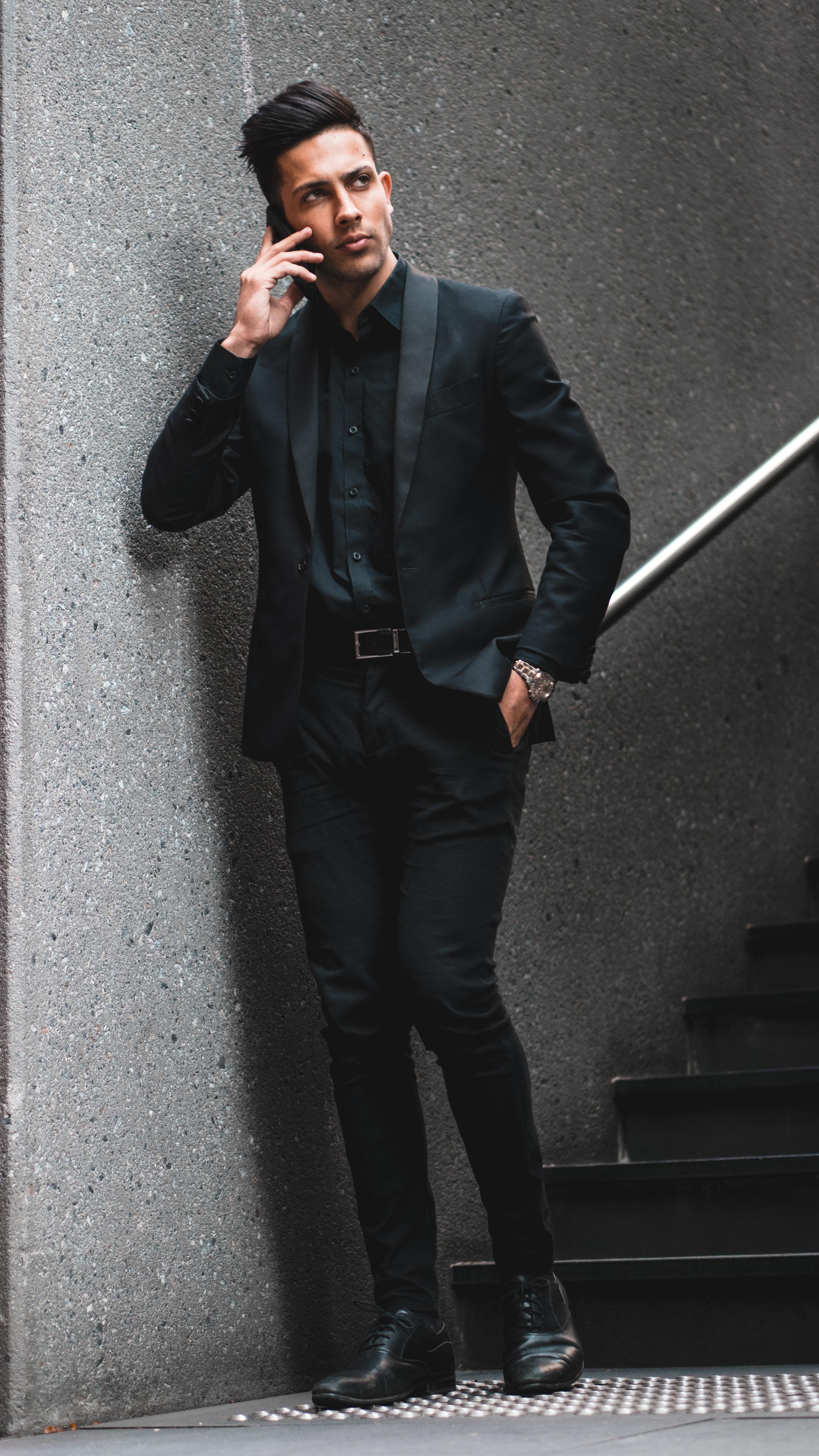 tj suit-1.jpg