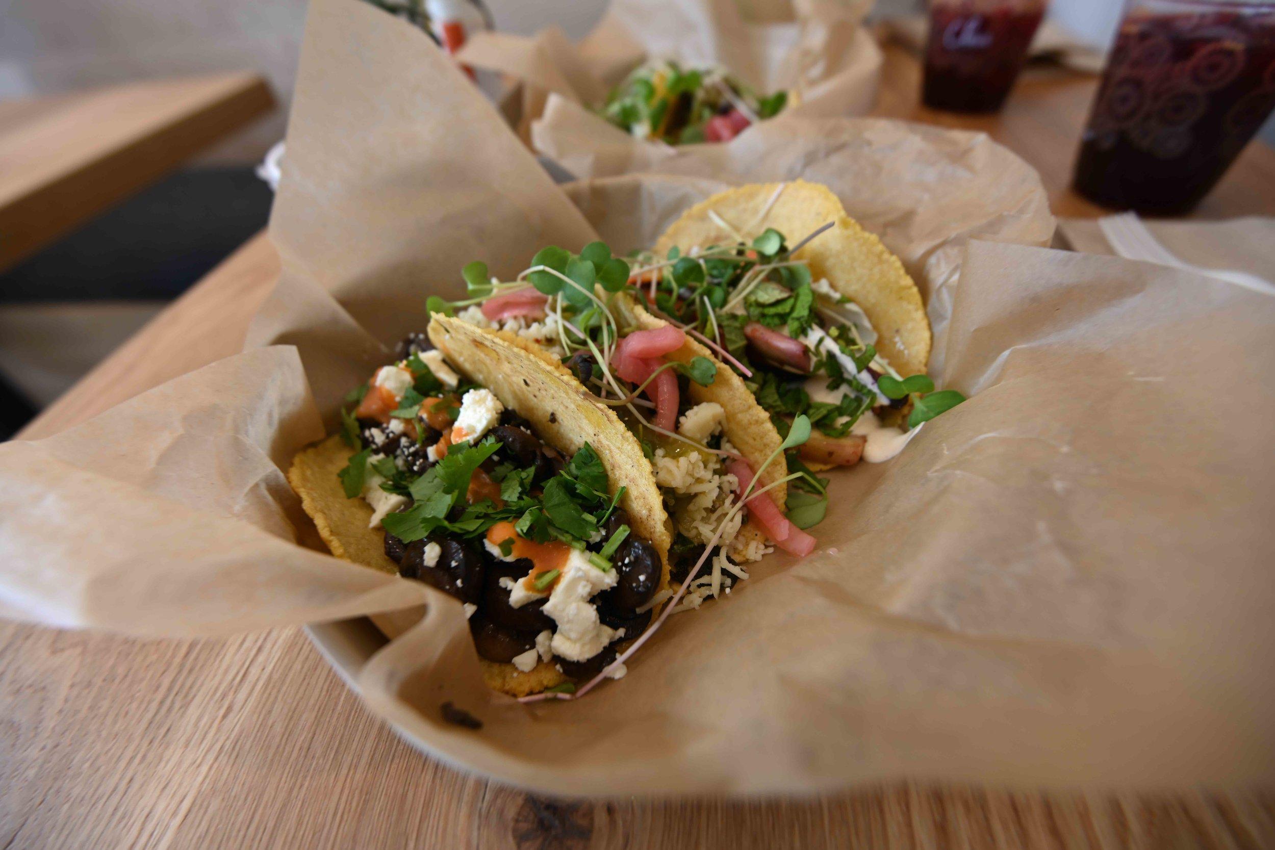 Chaia Tacos.jpg