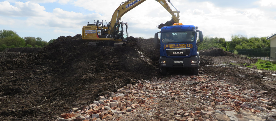 Bulk Excavation of 8,000m3 Surplus Material.jpg