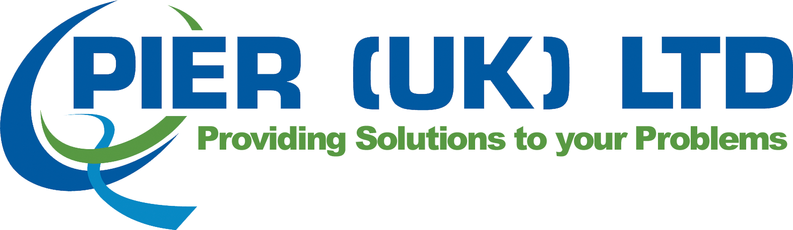 Pier-UK-Logo.png