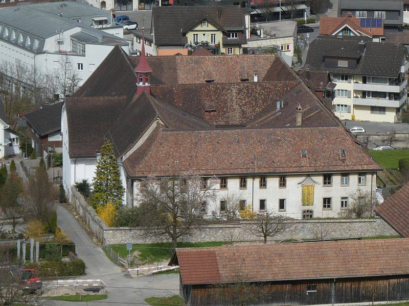 Symposium Tag1 Kloster 180407-01.jpg