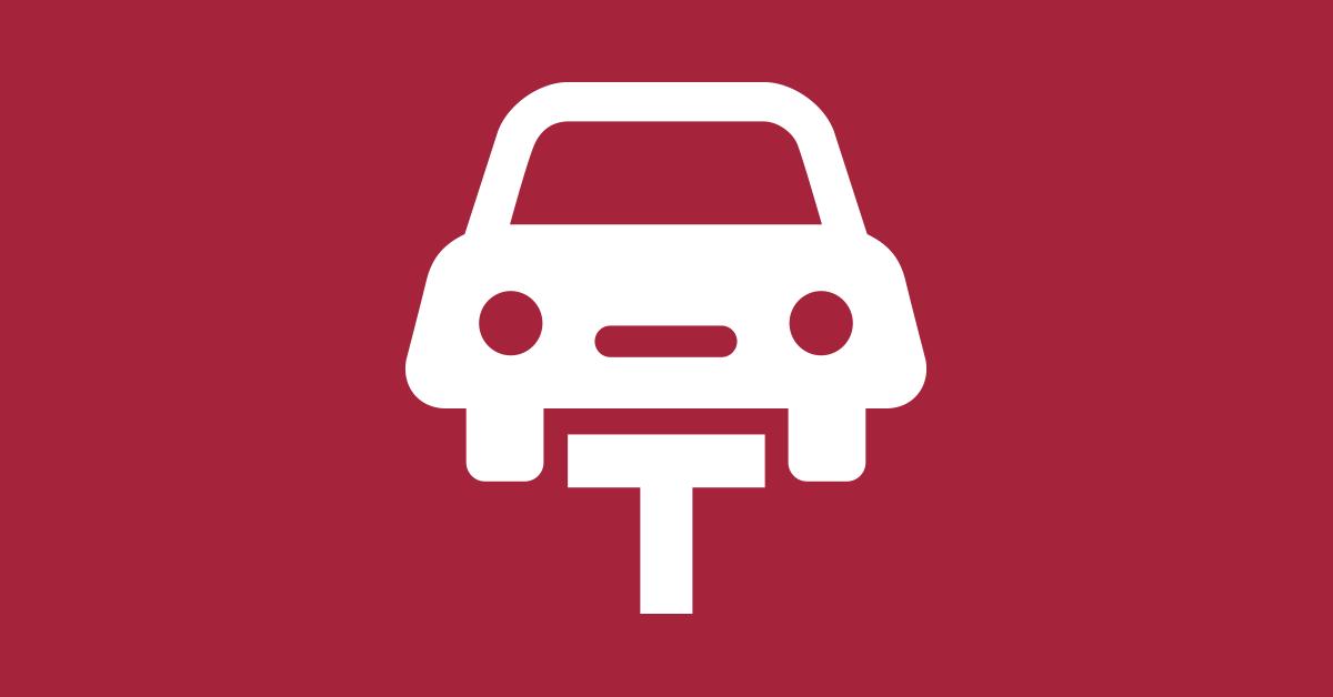 Autohuollot ja -korjaukset - Meiltä järjestyvät niin määräaikaishuollot kuin apu akuuttitapauksissa. Toteutamme öljynvaihdot, pakoputkityöt sekä huollot, korjaukset ja osien vaihdot jarruihin, jakopäähän ja alustaan.