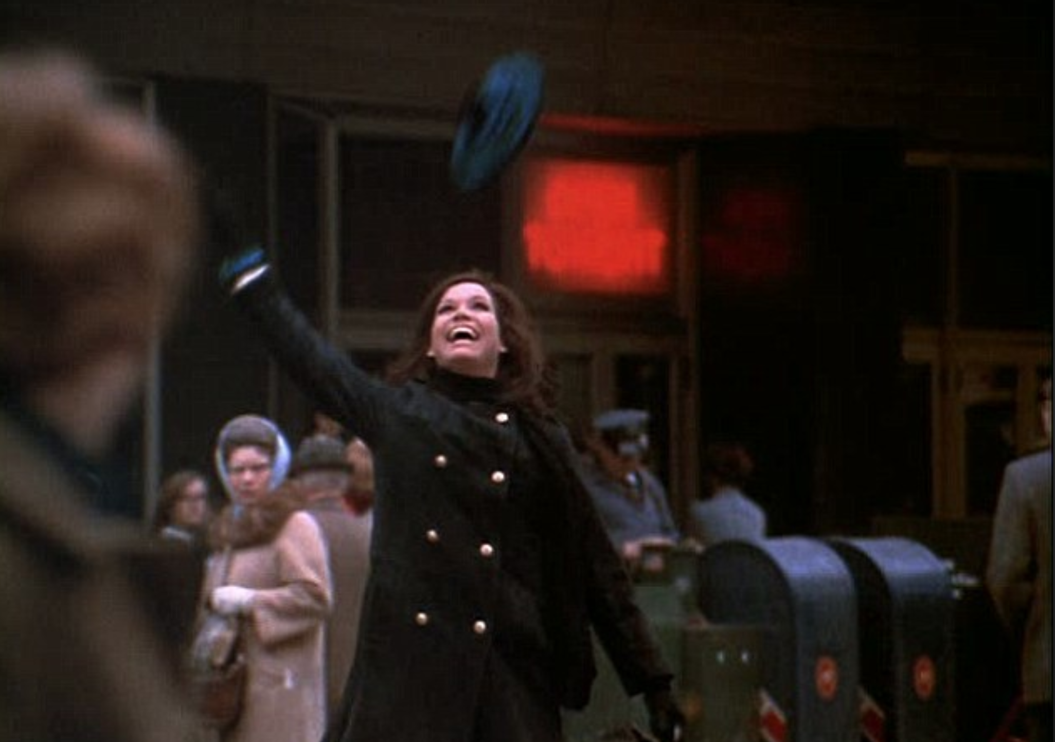 Mary Tyler Moore Throws IMAGE.png