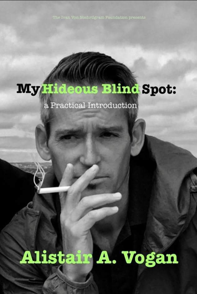 My Hideous Blind Spot GREEN COVER.png