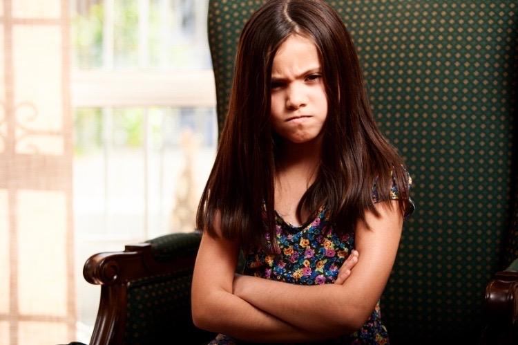 bigstock-Very-angry-little-girl-51712909 2.jpeg