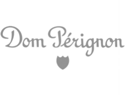 domperignon.png